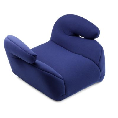 Green-Propeller-Child-Booster-Seat-Recycling