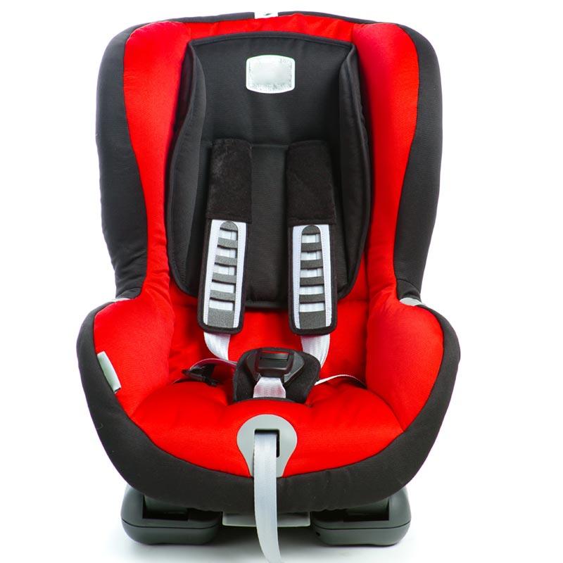 Admirable Car Seat Ontario Short Links Chair Design For Home Short Linksinfo