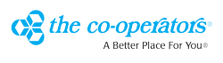Co-operators-logo