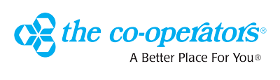 Co operators Logo
