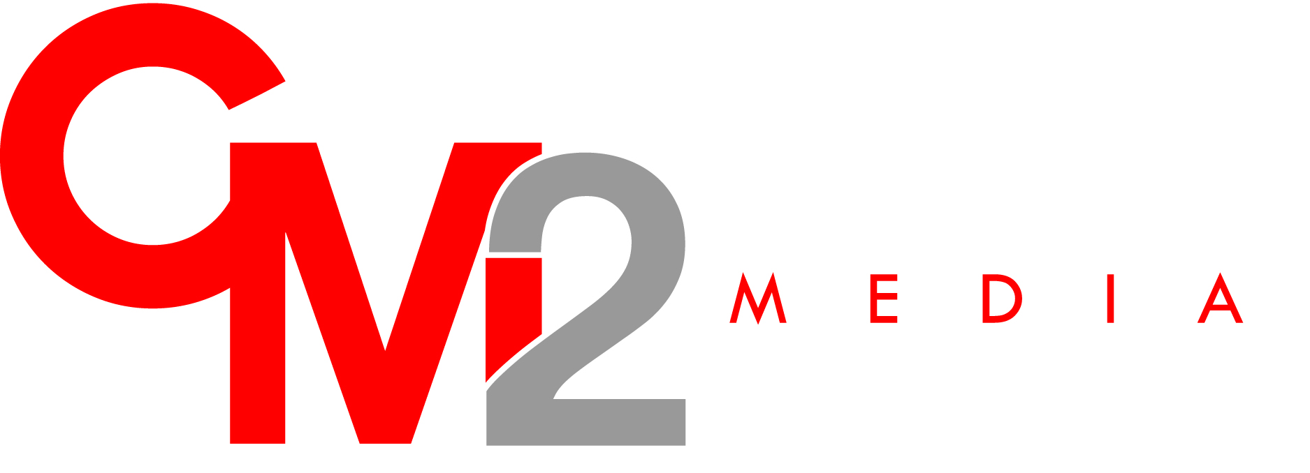 Cm2 Media oakville burlington website desing