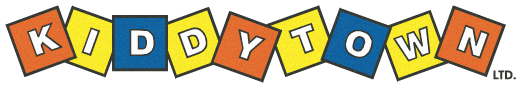 KiddyTown Ottawa Logo