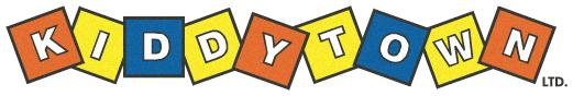 KiddyTown Ottawa Logo