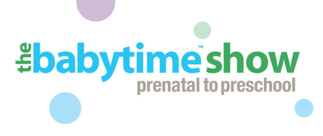 Baby-Time-SHow-TOronto