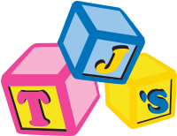 tjs-kids-logo