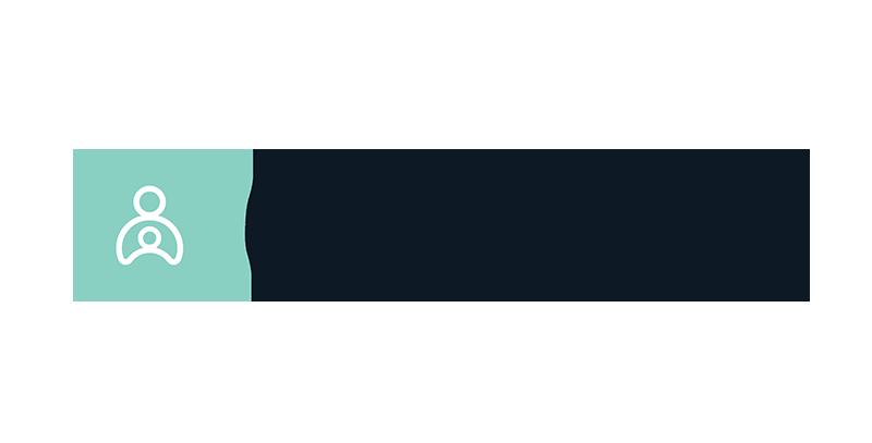 City-Parent